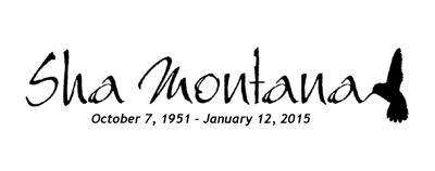 Sha Montana